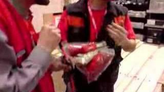 HILTI journées rouges P14(, 2014-01-09T11:34:50.000Z)