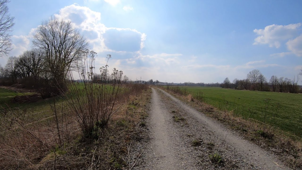 WTR Bobrek-Goczałkowice