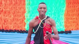 MPYA JUMA MARICO ft MYONZO NG`WANA J MO  ABELI MISUNGWI 2021(Official Music video)