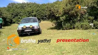 brutha in ooty YouTube Videos
