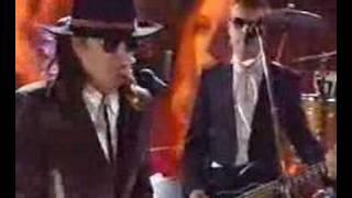 Pelle Miljoona & Rockers - Rock n roll baby