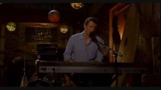 Forgetting Sarah Marshall - Peter