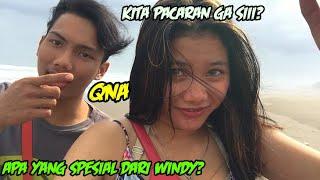 QNA Windy