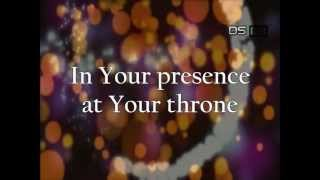 "Hillsong UNITED: ""Came To My Rescue"" Lyrics On-Screen [HD]"