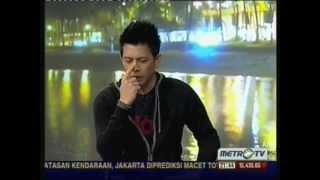Kick Andy 7 Des 2012, Satu Gitar Sejuta Harapan (2/7)