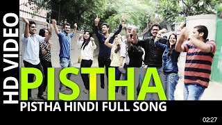 PISTHA Song HINDI Verson