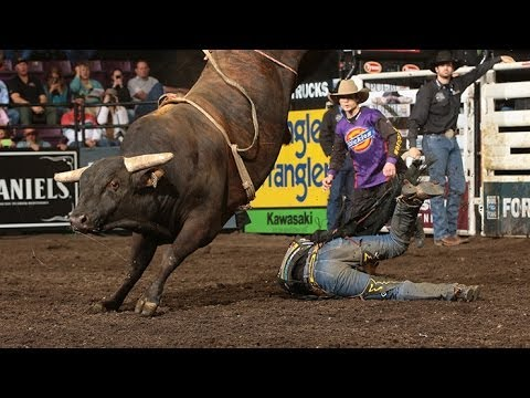 Silvano Alves goes 7 seconds on Asteroid (PBR) - YouTube