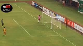 HIghlights : PSS 1-0 MARTAPURA FC || LIGA 2 INDONESIA - 16 MEI 2018