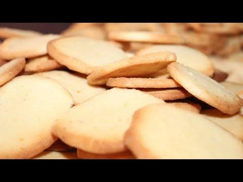 sablés-au-citron-&-vanille---recette-facile-de-biscuits-pour-les-fêtes---recette-#214