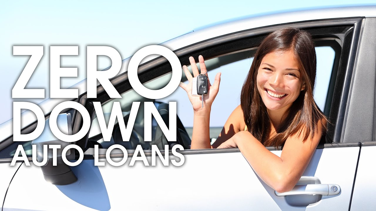 Bad Credit No Credit Car Loans Dealerships