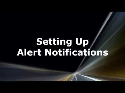 hqdefault how to create customized alerts with a linxup gps vehicle tracking linxup wiring diagram at love-stories.co