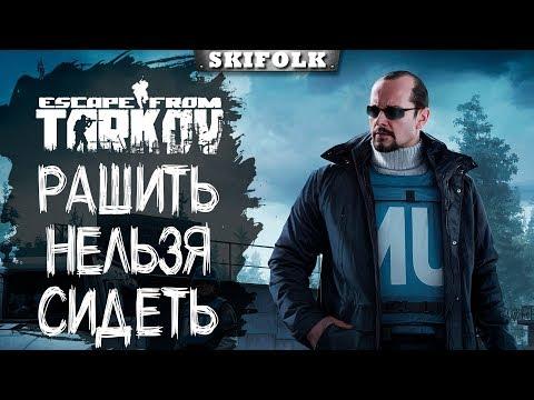 ЗАВТРА МАРАФОН 24