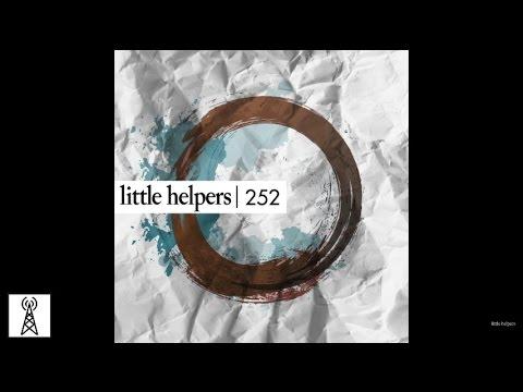Baixar Mark Alow - Little Helper 252-3