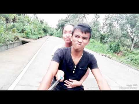 Forevermore in Bikol