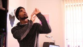 if-a-rapper-had-a-game-show-part-2