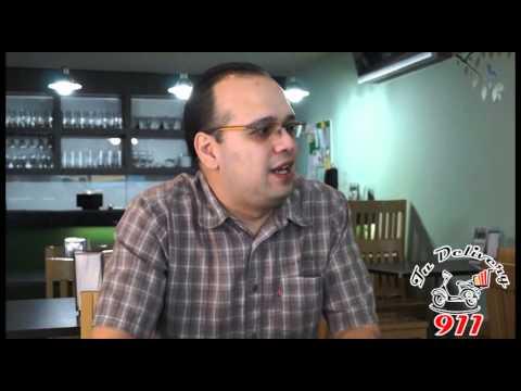 Restaurante Cilantro Latin Bistrot ahora en Tu Delivery 911