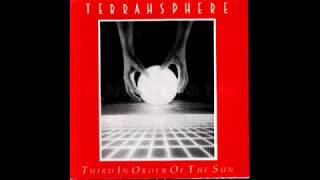 Video Terrahsphere - Third in order of the sun [ Full album ] download MP3, 3GP, MP4, WEBM, AVI, FLV Juli 2018