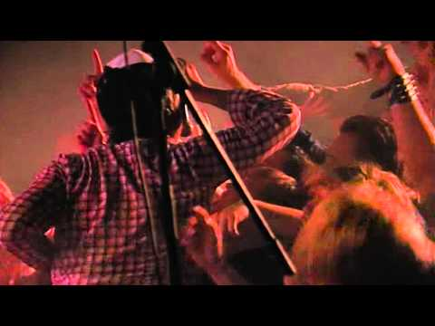Smoke Blow - Rebel Yell (Billy Idol Cover, 2006, Pumpe, Kiel)