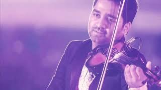 En Jeevan violin ringtone