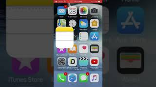 How to get Lucky Patcher Tool for iPhone - Easy and Simple Steps