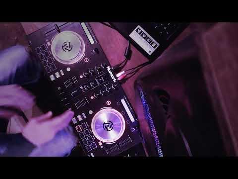 Nassif Zaitoun Mix (all songs)  DJ $KULL