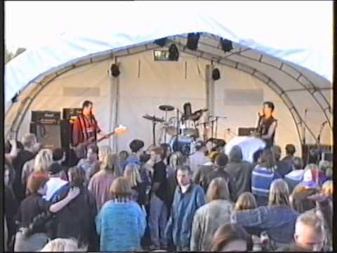 Rockaway Beach - 23 Till - 1994
