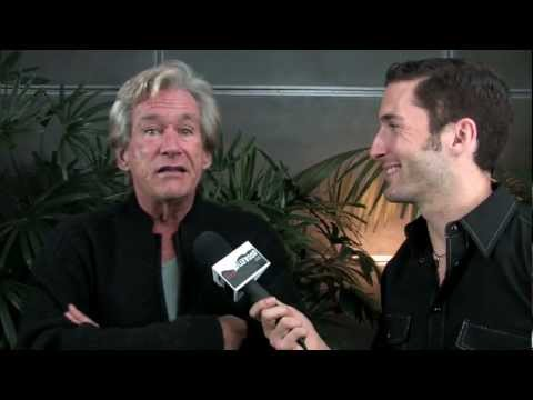 Chicago The Band Bill Champlin New Interview in Hollywood