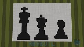 "[EL1126] Mini-Game: Pixel Painters ""Draw My EL"""