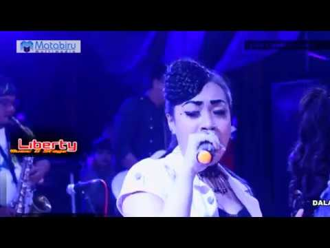 CINTA KITA - LIBERTY MUSIC | LIVE SUKAMULYA CIBINGBIN KUNINGAN