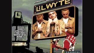 Lil Wyte - Acid