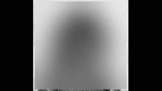 Norma Kadir - Di Pinggir Kayangan 1984