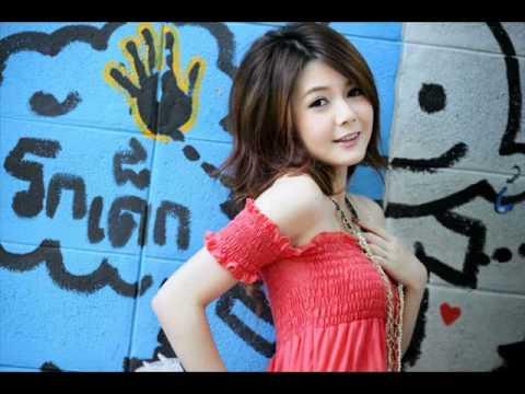Hot Girl Gunny May Chu Ga Boss