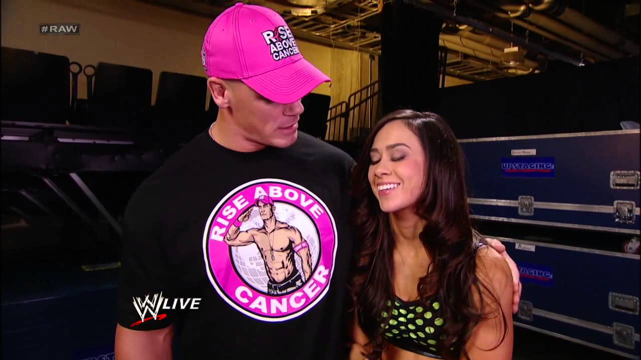 Aj Lee In Real Life | www.pixshark.com - Images Galleries ...