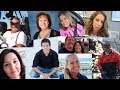 Meet The Victims Of The Las Vegas Massacre  | What's Trending Now