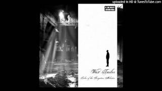 Hypnosis Theme [feat._Marina_Quaisse]