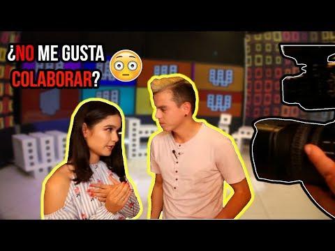 ¡SALÍ EN TELEVISIÓN NACIONAL BOLIVIANA ! 😱 I Turismo con Pao