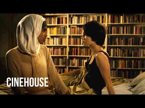Anne Mariana Secret Diaries Anne Lister Lesbian Kiss Loveиз YouTube · Длительность: 3 мин40 с