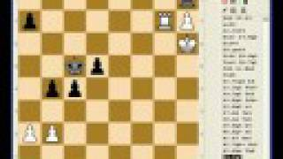 16. Bullet Chess Game Online