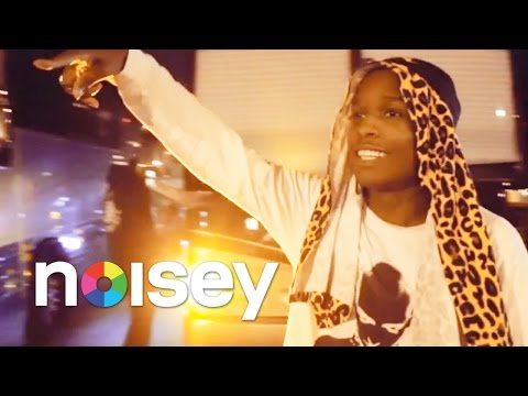 f55fbeb1fb3 A AP Rocky - Multiply (feat. Juicy J) - YouTube