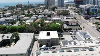 925 E. Appleton St. Long Beach, CA