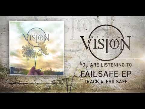 Narrow Vision - Failsafe (Official Album Stream)