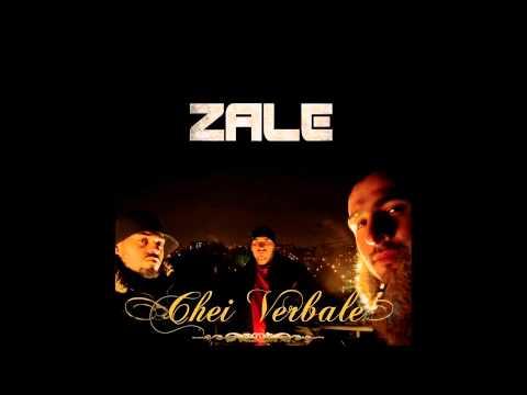 Zale - Intro ( Chei Verbale )