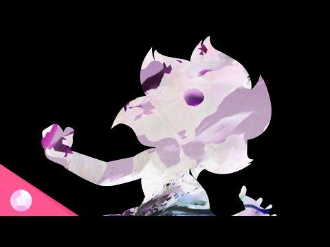 Steven Universe MV/ Sea Of Voices - Antics Remix (The End)