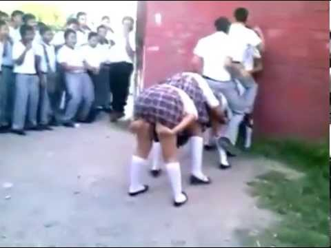 Funny Vine Compilation - Funniest School Girls Videos *Horse Riding* thumbnail