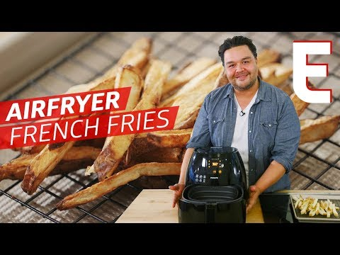 do-you-need-an-air-fryer-for-french-fries?-—-you-can-do-this!
