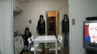 関西を中心に活動する演劇ユニット・ピースピットの映像部門「BOB CHANN...