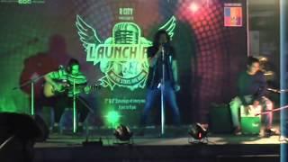 Pyar Hume | Mere Sapno Ki Rani - Mashup | Rust Rewired Live show