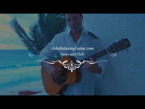 aldo-relaxing-guitar-track-eight-the-dance-from-close-to-you-album-promo-22