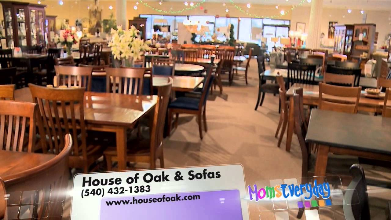 House Of Oak Sofa Amish Dining Gallery