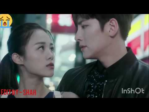 Aur Ho - Rockstar | Korean Love Mix | Mohit Chauhan